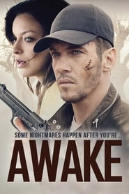 Awake 2019 HD Watch and Download