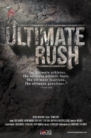 Ultimate Rush 2011