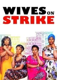 Wives on Strike