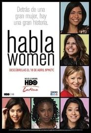 Habla Women