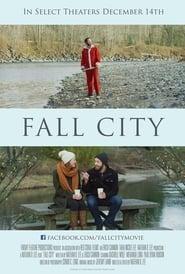 مشاهدة فيلم Fall City مترجم