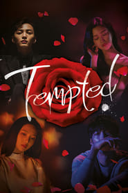 Poster Tempted 2018