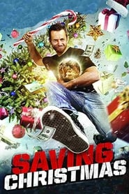 Saving Christmas [2014]