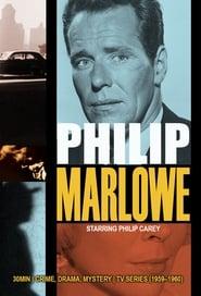 Philip Marlowe saison 01 episode 01