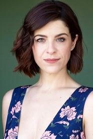 Profil de Nina Brissey