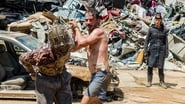 The Walking Dead Season 8 Episode 7 : Time for After