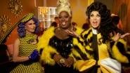 RuPaul: Reinas del drag: All Stars 4x7