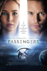 Ver online HD Passengers Online