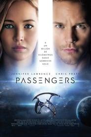 Ver Passengers