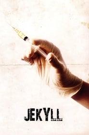 Jekyll (2007) Online Lektor CDA Zalukaj
