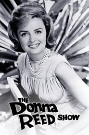 The Donna Reed Show-Azwaad Movie Database