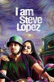 Njan Steve Lopez (2014) Malayalam WEB-DL HEVC 500MB 720p | GDRive | BSub