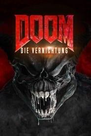 Doom: Annihilation - Your Mission: Don't Die. - Azwaad Movie Database