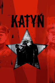 Poster for Katyn