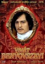 Vivat Beňovský! 1975