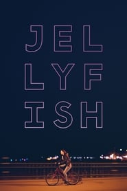 Jellyfish (2018)