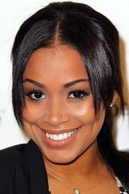 Image Lauren London