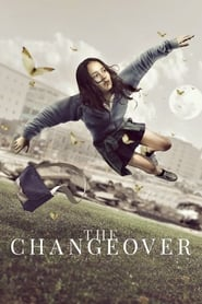 Poster The Changeover 2017