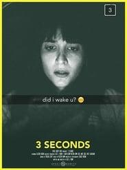 3 Seconds (2016) Zalukaj Online