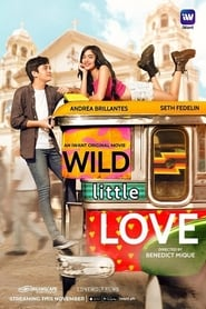 Wild Little Love (2019)