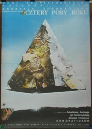 The Four Seasons (1985)