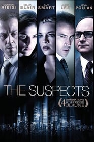 film The suspects streaming