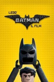 Guardare LEGO Batman - Il film