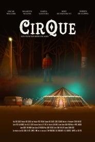 Cirque 2020