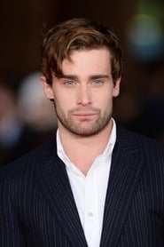 Image Christian Cooke