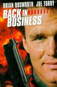 Back in Business (1997)