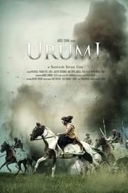 Urumi 2011 Hindi Dubbed Movie Download & online Watch WEB-DL 480p, 720p, 1080p | Direct & Torrent File