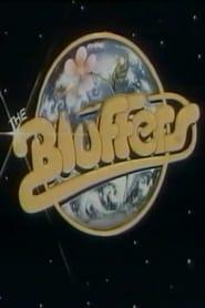 The Bluffers