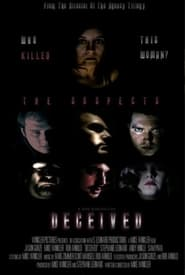 Poster Deceived 2011