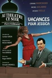 Vacances pour Jessica 1967