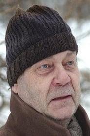 Risto Aaltonen