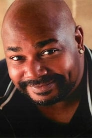 Image Kevin Michael Richardson
