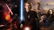 Star Wars, épisode III - La Revanche des Sith en streaming