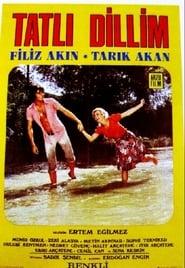Tatli Dillim Volledige Film