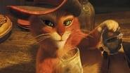 Imagen 17 Gato con botas (Puss in Boots)