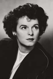 Image Mercedes McCambridge