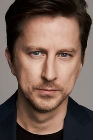 Photo de Lee Ingleby Tony Myerscough