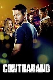 Contraband [2012]