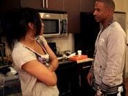 Love & Hip Hop: Atlanta saison 1 episode 2