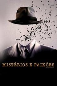Mistérios e Paixões