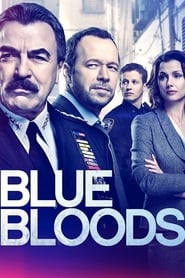 Blue Bloods: Season 9