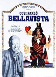 Thus Spoke Bellavista (1984)