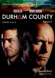 Durham County – Сезон 3