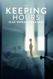 Las horas pasadas Español Latino Online