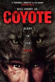 Coyote 2014