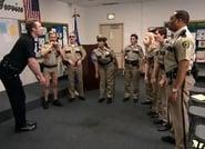 Reno 911! Season 5 Episode 15 : Undercover Acting Coach